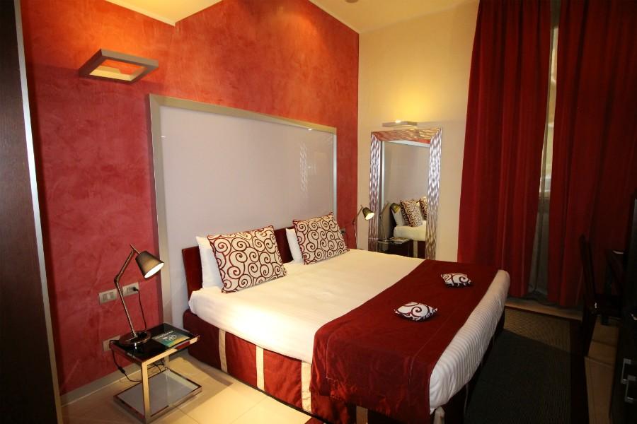 rom-hotel2