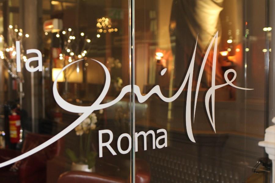 rom-hotel7
