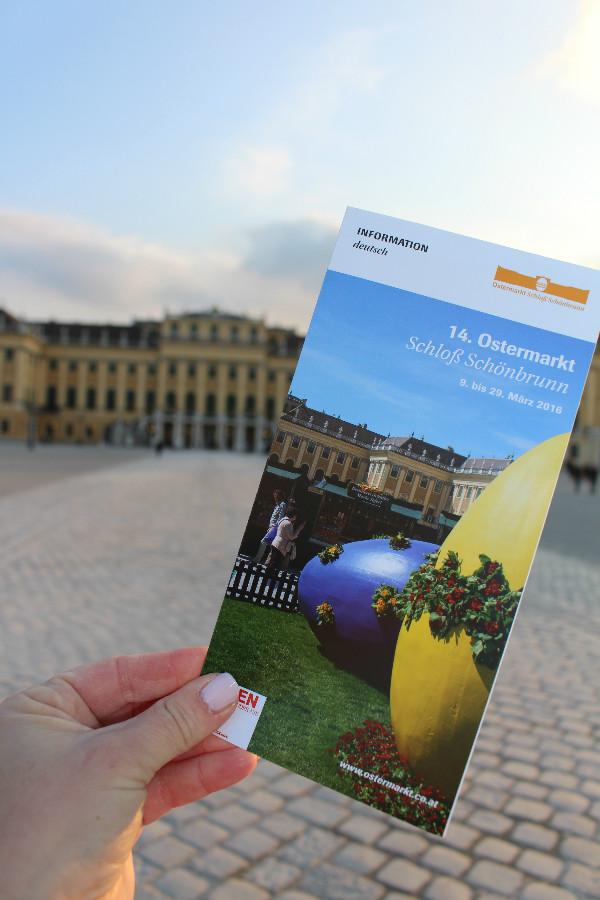 Schönbrunn13