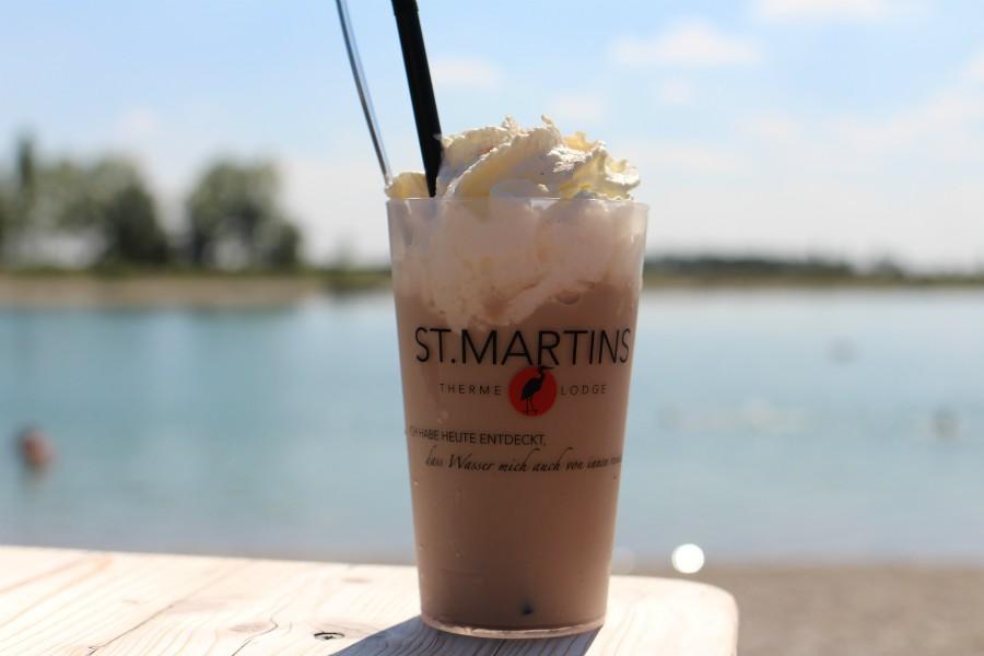 st-martins2
