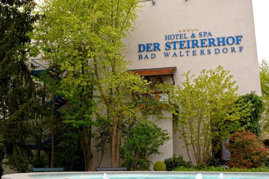 Steirerhof98