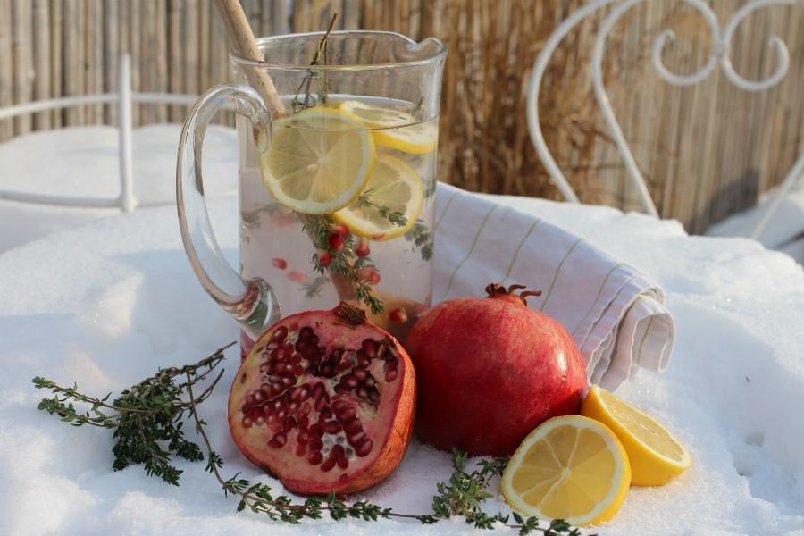 Vitaminwasser3