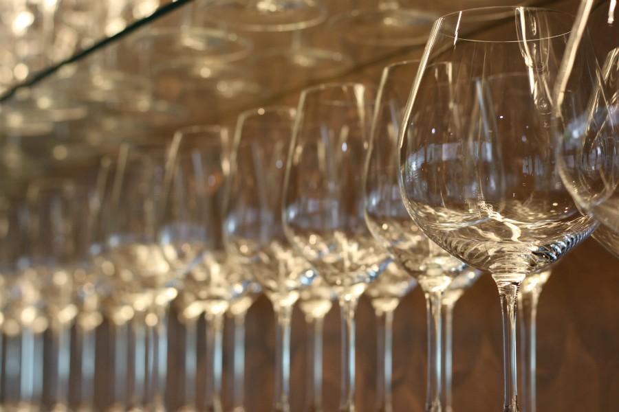 Wein&Co17